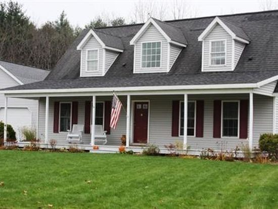 14 County Ct, Pittsfield, MA 01201