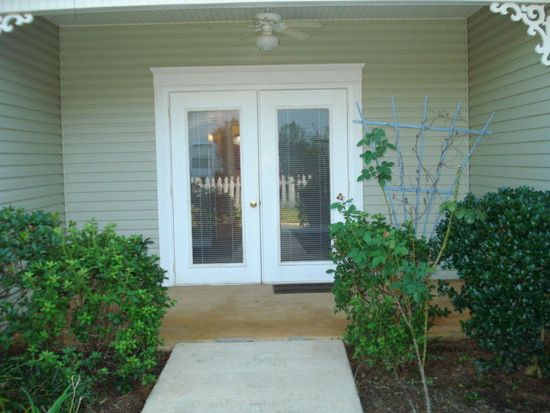 105 Homestead Vlg APT 4, Fairhope, AL 36532