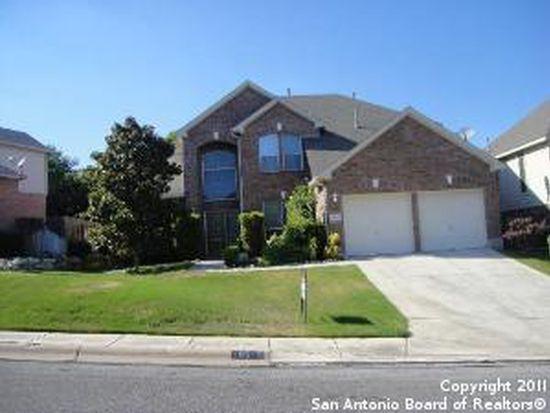 19518 Battle Oak, San Antonio, TX 78258