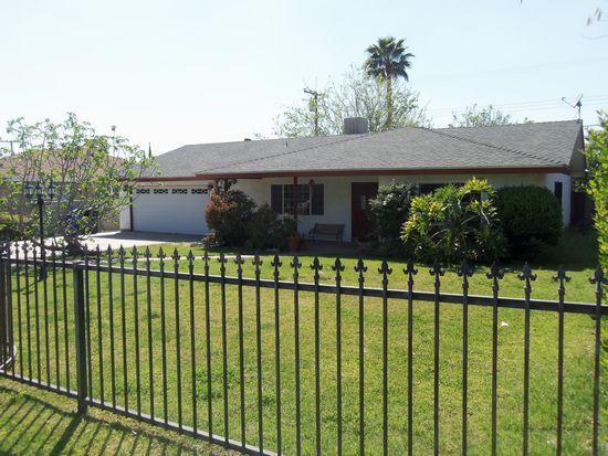 6934 Seine Ave, Highland, CA 92346