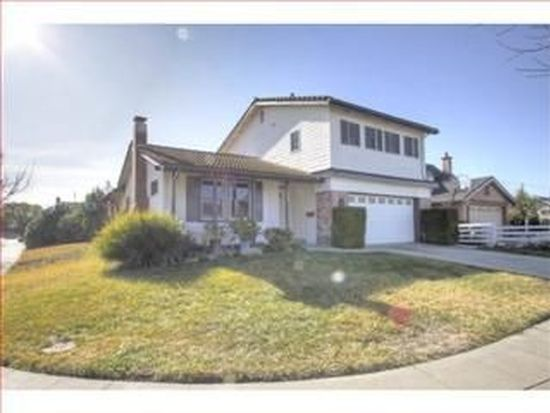 218 Bangor Ave, San Jose, CA 95123