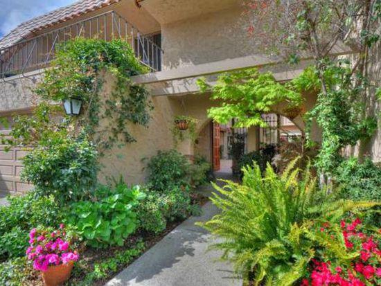 289 Casitas Bulevar, Los Gatos, CA 95032