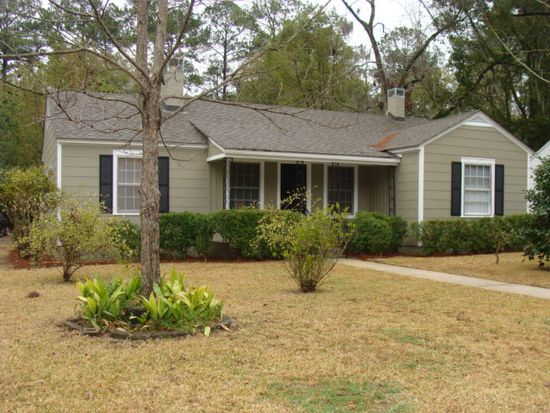 2513 Churchill Dr, Valdosta, GA 31602