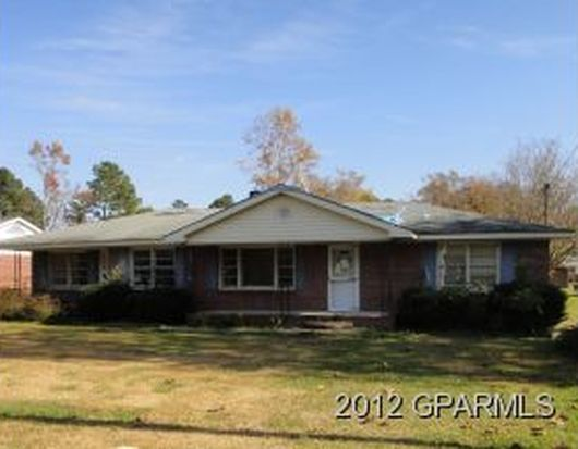 3952 Morris Dr, Grifton, NC 28530