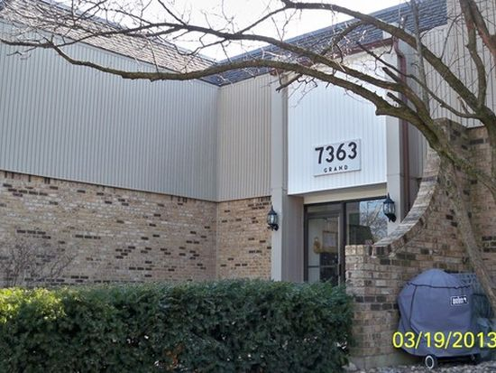 7363 Grand Ave APT 204, Downers Grove, IL 60516