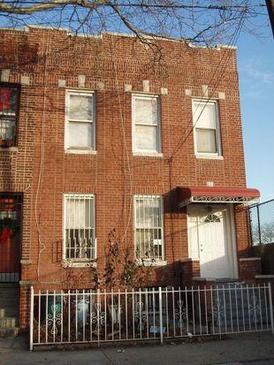 467 Hawthorne St, Brooklyn, NY 11203