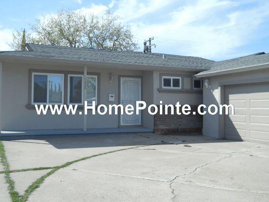 7620 Denise St, Sacramento, CA 95832