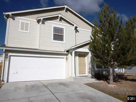 7757 Tulear St, Reno, NV 89506