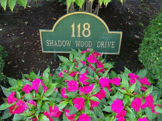 118 Shadow Wood Dr, East Amherst, NY 14051
