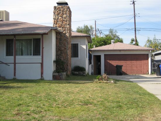 18206 Owen St, Fontana, CA 92335