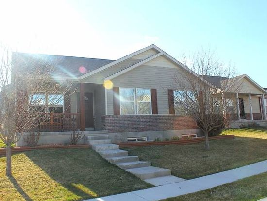 7095 Ute Dr, Eagle Mountain, UT 84005