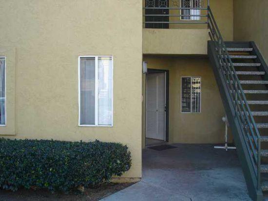 7405 Charmant Dr APT 2033, San Diego, CA 92122
