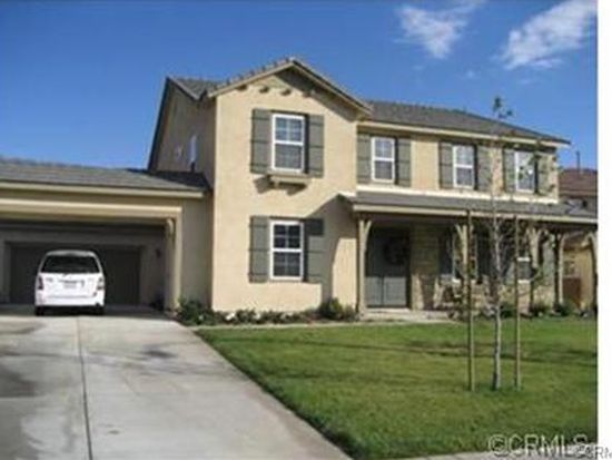 5495 N Valles Dr, San Bernardino, CA 92407