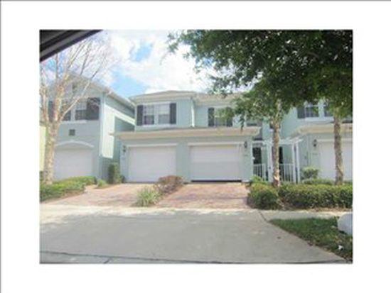 3127 Capri Isle Way, Orlando, FL 32835
