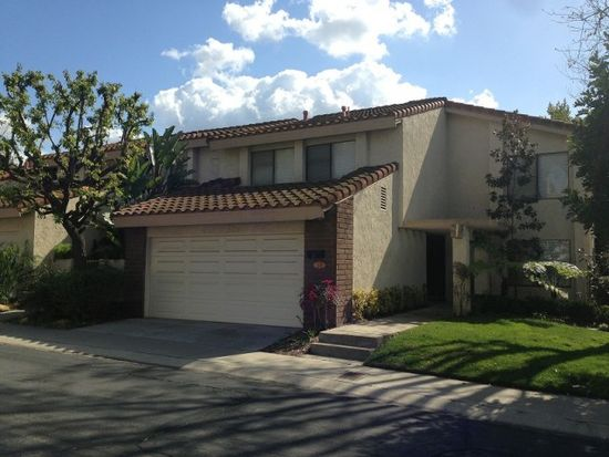 6401 E Nohl Ranch Rd APT 63, Anaheim, CA 92807