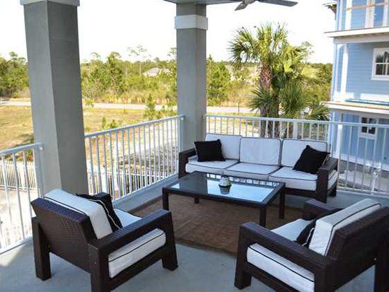 93 Cypress Breeze Blvd S, Santa Rosa Beach, FL 32459