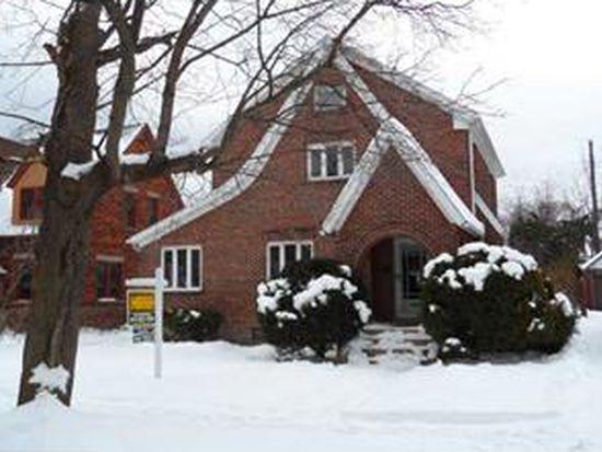 509 Kahkwa Blvd, Erie, PA 16505