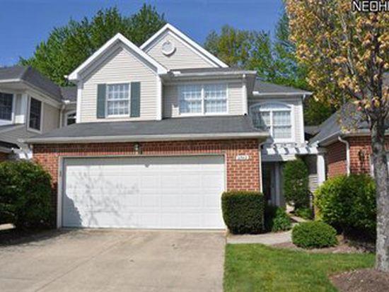 2742 Wyndgate Ct # 23, Westlake, OH 44145