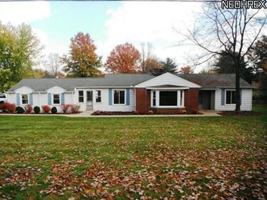 177 Caladonia Ave, Fairlawn, OH 44333