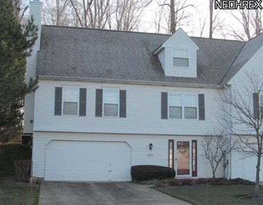 10478 White Ash Trl, Twinsburg, OH 44087