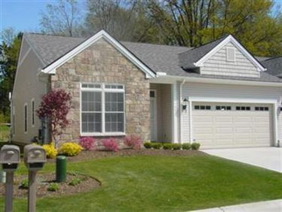1002 Cutters Creek Dr, South Euclid, OH 44121