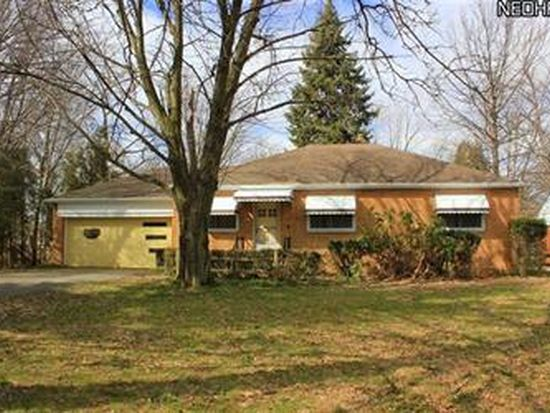 472 Harris Rd, Cleveland, OH 44143