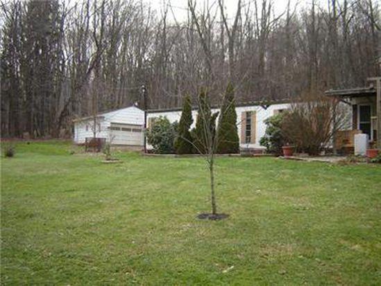 179 Sharon Rd, Greenville, PA 16125