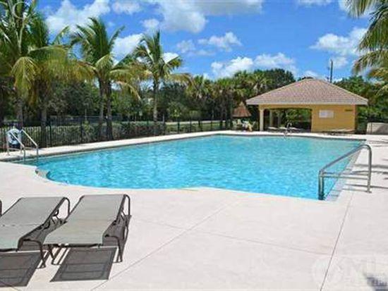 19550 Bowring Park Rd APT 104, Fort Myers, FL 33967
