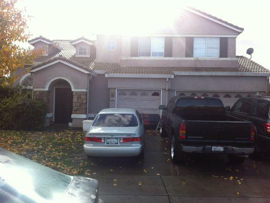 2351 Pisa Cir, Stockton, CA 95206