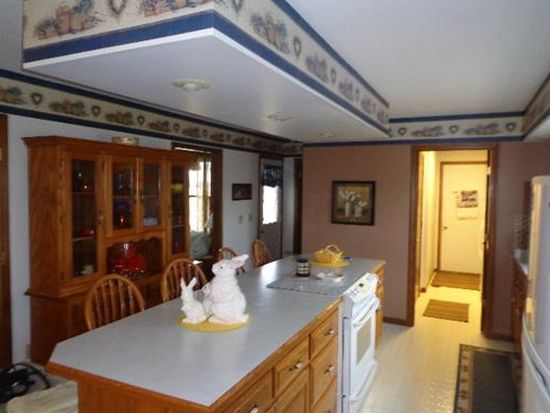 6680 Ludlow Rd, Cable, OH 43009