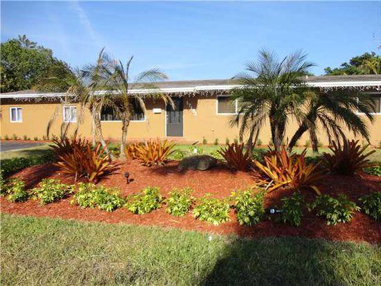 17151 SW 87th Ct, Palmetto Bay, FL 33157