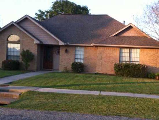 802 Texas Ave, Port Neches, TX 77651