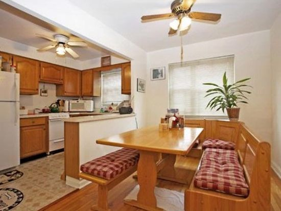 471 Crestwood Ave APT 47, Hackensack, NJ 07601