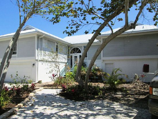 2520 Harbour Ln, Sanibel, FL 33957