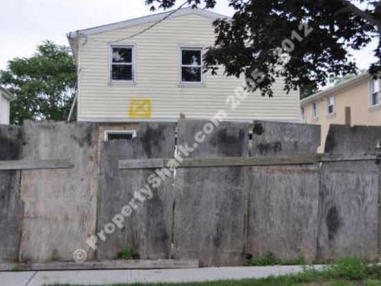 14779 Edgewood St, Jamaica, NY 11422