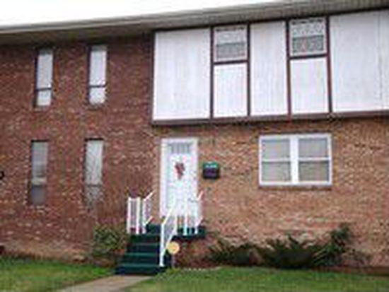 5203A Kentucky St, South Charleston, WV 25309
