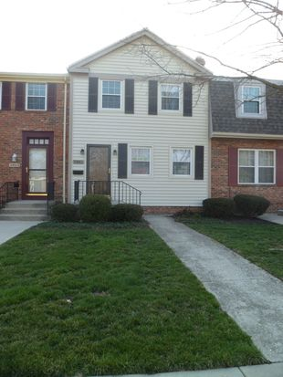 5861 Overbrooke Rd, Centerville, OH 45440