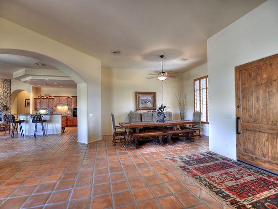 10437 N Nicklaus Dr, Fountain Hills, AZ 85268
