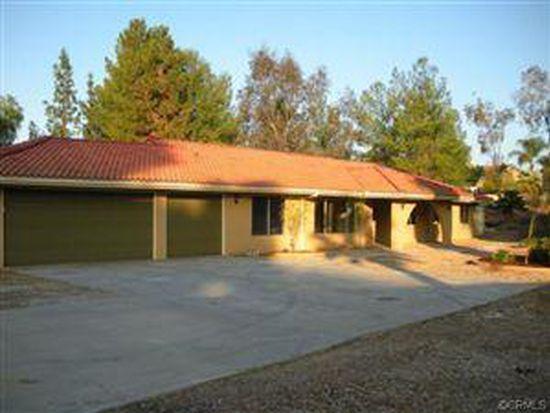 15888 Stone Ridge Dr, Riverside, CA 92504