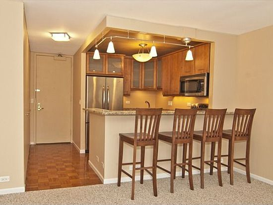 2650 N Lakeview Ave APT 4204, Chicago, IL 60614