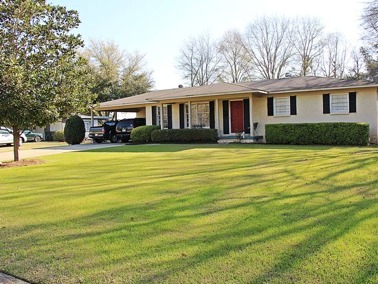 302 Maple St, Enterprise, AL 36330