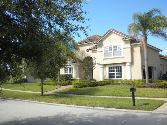 1349 Whitney Isles Dr, Windermere, FL 34786
