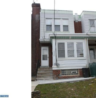 4228 Rhawn St, Philadelphia, PA 19136