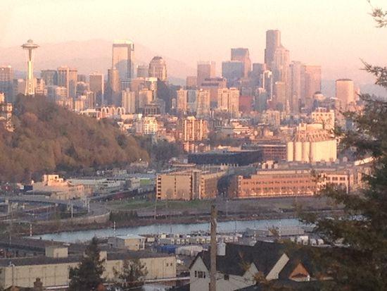 2614 W Crockett St, Seattle, WA 98199