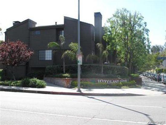 5727 Topanga Canyon Blvd APT 6, Woodland Hills, CA 91367