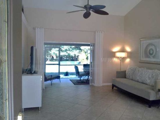 16434 Chamberlain Blvd, Port Charlotte, FL 33954
