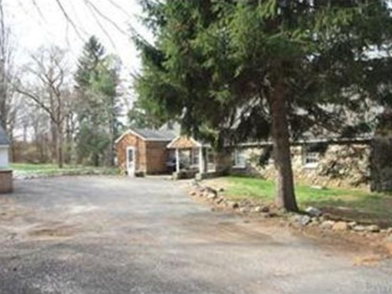 22 Bedford Banksville Rd, Bedford, NY 10506