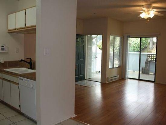1201 Glen Cove Pkwy APT 208, Vallejo, CA 94591