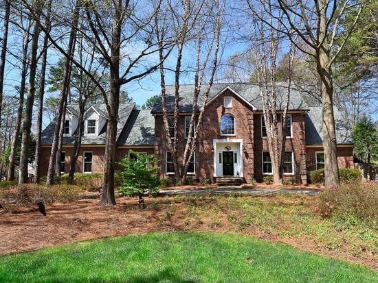 3313 Plantation Rd, Charlotte, NC 28270