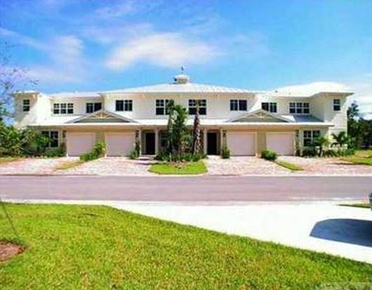 2514 Creekside Dr, Fort Pierce, FL 34981